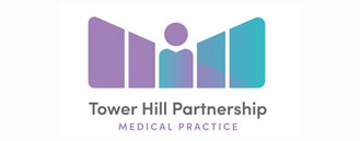 Tower Hill Partnership Medical Practice